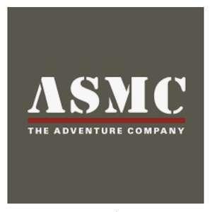 ASMC 15% Rabatt und kostenloser Versand bereits ab 29€