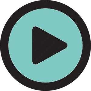 [Google Playstore] Pro Musik spieler - Mp3 Player - Qamp