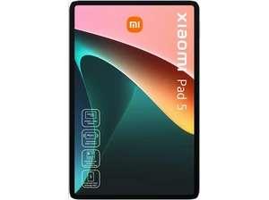 Xiaomi Pad 5 Tablet 128 GB 11 Zoll