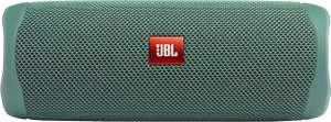 Bahn Prämienwelt: JBL Flip 5 für 45€ + 1000 Prämienpunkte, 0€ + 4000 Punkte möglich