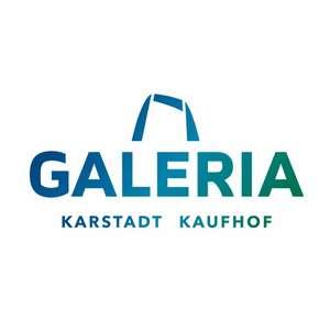 Galeria 20% auf Haushaltswaren, Heimtextilien & Mehr mit Code: wohnen20