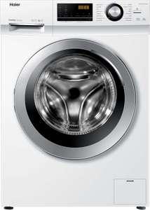Haier HW80 BP14636N Waschmaschine