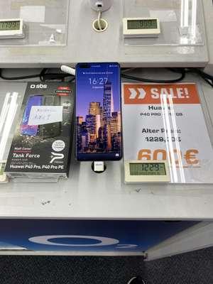 Huawei P40 Pro Plus 512GB [Saturn Potsdam]