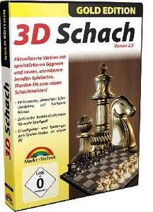 3D Schach (Download)