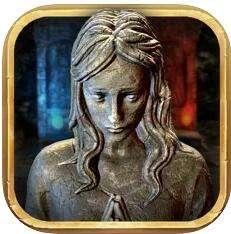 [apple app store] Mage Chess | iOS