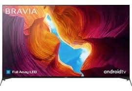 [MediaMarkt Club] SONY KD-65XH9505 Full LED TV (Flat, 65 Zoll / 164 cm, UHD 4K) 989,20€   Sony KE-65XH9077 819,20€