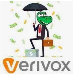 20€ Aktionsbonus für jeden Strom- & Gasabschluss von Verivox