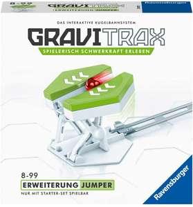 Ravensburger Gravitrax Erweiterung Jumper (27617) für 6,03€ (Thalia)