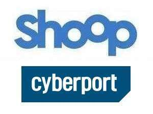 Cyberport & Shoop 3% Cashback + 10€ Shoop-Gutschein(99€ MBW) + Orange Week Technik-Sale