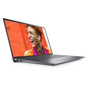 """[Cyberport] Dell Inspiron 15 5515, Ryzen 5 5500U, 8GB RAM, 512GB SSD, 15.6"""", 1920x1080, 141ppi, 60Hz, non-glare, 250cd/m²"""