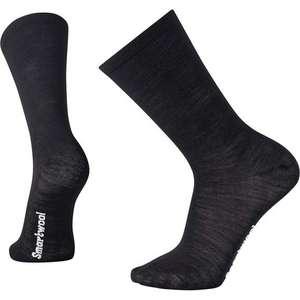 Bergzeit: Merino Blowout, z.B. Herren Sailor T-Shirt für 30,60€, Hike Liner Socken für 9€, Herren Tecu III Hoodie für 50,40€ + je 2,95€ VSK