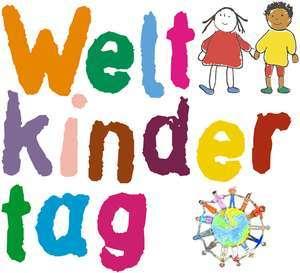 Am Weltkindertag fahren Kinder kostenlos mit Bus und Bahn in ganz NRW