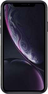 iPhone XR 64GB + O2 Blue all in M 12GB Vertrag für 19,99€/Monat + 49€ Anzahlung + 39,99€ Anschlusspreis