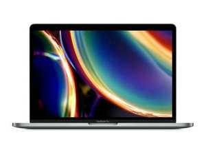 "[Gravis] Apple MacBook Pro 13.3"" Space Gray, Core i5-1038NG7, 16GB RAM, 512GB SSD [2020 / Z0Y6]"