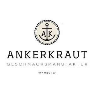 Ankerkraut 20 %