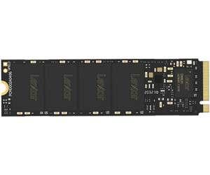 512GB Lexar NM620 M.2 PCIe 3.0 x4 3D-NAND TL (LNM620X512G-RNNN)