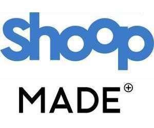 [shoop] [made.com] 10% Cashback + 25€ Shoop-Gutschein + Bis zu 100€ Rabattgutschein