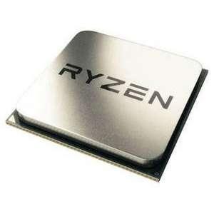 AMD Ryzen 5 3600 6x 3.60GHz So.AM4 TRAY für 185€