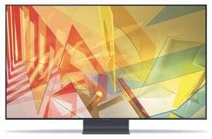 [MM-Club] Samsung Q95T 65 Zoll Ultra HD QLED Smart TV HDMI 2.1 120 Hz [100€ Cashback oder A51]