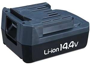 Makita / Maktec L1451, 14.4 Volt,1,1 Ah Li-Ion Akku