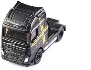 Siku Volvo FH16 Performance Truck (1543) für 3,52€ (Thalia Kultclub)