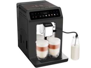 Krups Evidence One Espressomaschine bei IBOOD