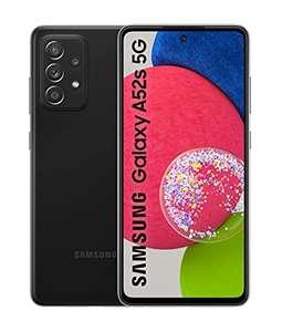 Samsung A52s 128GB