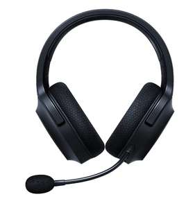 [Amazon] Razer Barracuda X - Wireless Over-ear Gaming Headset Schwarz