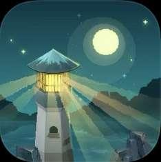 [iOS Apps] To the Moon Rollenspiel 1,99€ statt 4,99€