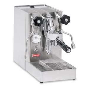Lelit MaraX Espressomaschine mit Shoop 858,91€