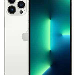 iPhone 13 pro Max mit Young L Vertrag von Vodafone