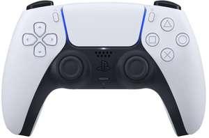 [Saturn u. Mediamarkt-Abholer] PS5 (Controller verschiedene Farben) Plus Deathloop-Spiel (PS5)