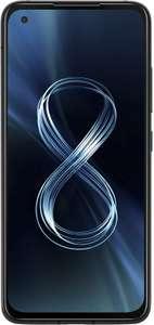 ASUS Zenfone 8 mit 128/8 über Amazon ab 27.09
