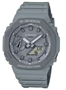"G-Shock GA-2110ET-8AER ""Casioak"""
