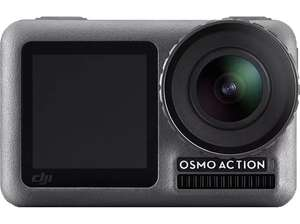 DJI Osmo Action Cam (MM Clubdeal + Newsletteranmeldecode)
