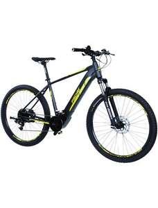 Fischer Montis 5.0i E-Bike