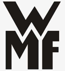 Jubiläumsangebot bei WMF online und Filialen