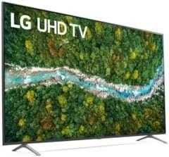 LG 65UP77009LB UHD Smart-TV (DE2021)