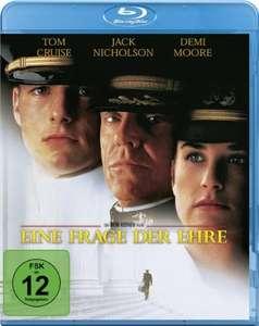 Eine Frage der Ehre (Blu-ray) für 4,76€ (Amazon Prime)