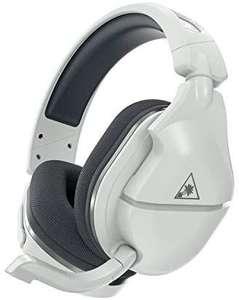 Turtle Beach Stealth 600 Weiß Gen 2 Kabellos Gaming-Headset - Xbox [Amazon & Galaxus]