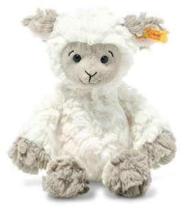 Steiff Soft Cuddly Friends - Lita Lamm 20 cm für 14,89€ (Amazon Prime)