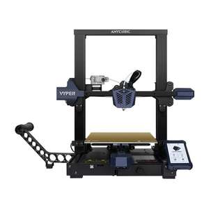 3D Drucker - ANYCUBIC Vyper - 245 mm (L) × 245 (B) × 260 mm (H)