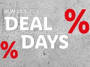 Lidl Versandkosten sparen (4,95 ) - 49 EUR MBW - Im gesamten Onlineshop