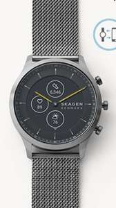 Skagen Hybrid Smartwatch HR Jorn 42 mm