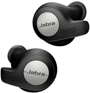 Jabra Elite Active 65t titan/schwarz neuer Bestpreis (?)