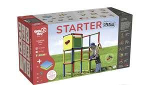 Quadro Starter Spezial bei Rewe (auch online)