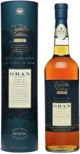 Whisky-Dealclub/Avides-Dauerdeal Teil 3