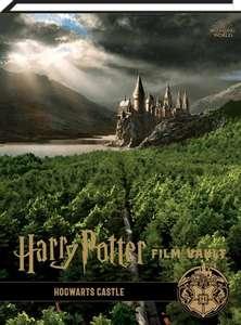 [Humble Bundle] Harry Potter Film Vault (13 engl. eBooks)