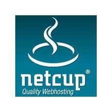 netcup - Zusätzliche IPv4 - 0,80€/Mon.