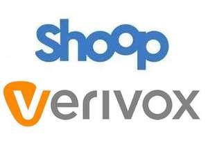 [Shoop] Verivox 40€ Cashback für Abschluss von Strom & Gas